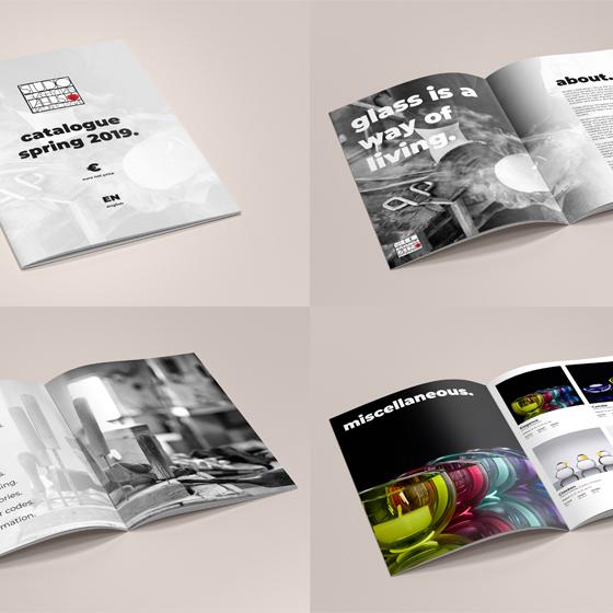 Webb- och reklamproduktion
